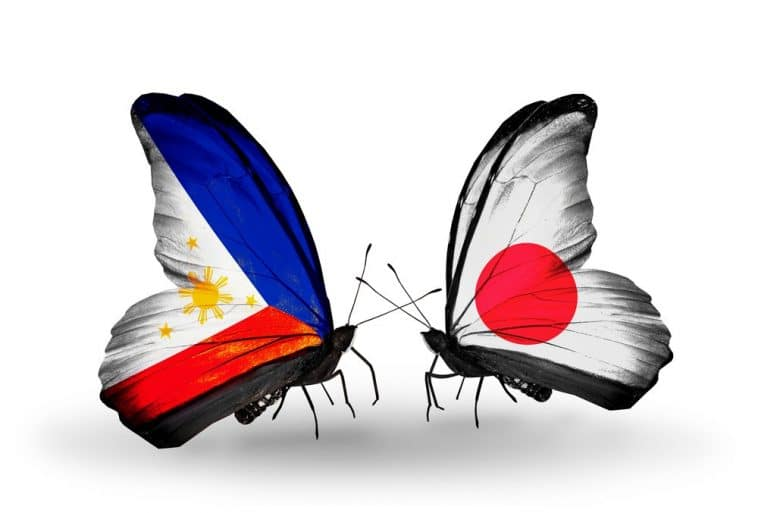 Japan to Partner with Philippine Companies to Help Launch their Products